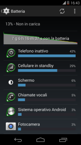Screenshot_2013-11-30-16-43-40