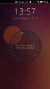 Ubuntu_lock